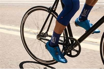 Riding Fixed Bicycle Lemmon Mount Pros Mountains