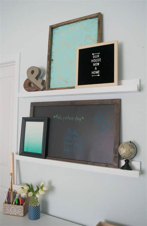 20 Simple Crafts, Perfect For Spring! • Our House Now A Home