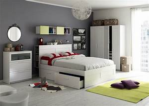 modern ikea bedroom furniture and designs with nice With bedroom design tips with modern bedroom furniture