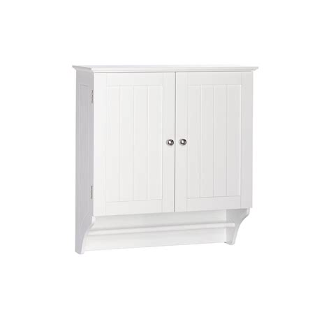 river ridge bathroom cabinet riverridge home ashland 22 4 5 in w x 25 2 5 in h x 8 43