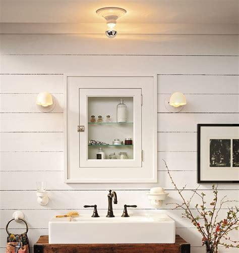 plank wall bathroom shiplap walls i d live here pinterest