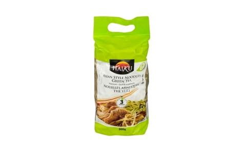 haiku cuisine produits de cuisine asiatique haiku