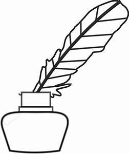 Kaffeetasse Zum Ausmalen : kostenlose vektorgrafik quil stift schreibfeder kostenloses bild auf pixabay 312179 ~ Orissabook.com Haus und Dekorationen