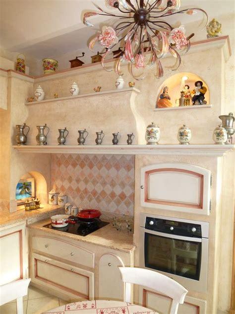 atelier cuisine etienne cuisine provençale déco etienne du grès bdr de provence brocante sud cuisiniste 13