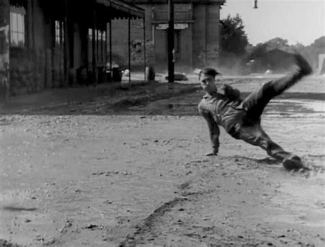 Steamboat Bill Jr by 98 Best Images About Buster Keaton In Quot Steamboat Bill Jr