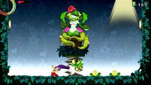 Shantae And The Seven Sirens Now Available On Pc  Switch