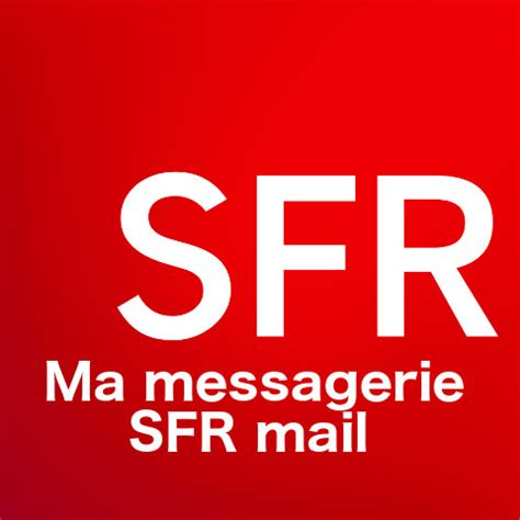 sfr si鑒e messagerie sfr fr ma messagerie sfr mail