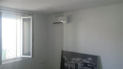 climatisation chambre climatisation chambre d 39 enfant à ortaffa 66