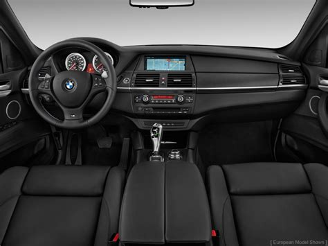 car engine repair manual 2013 bmw x6 navigation image 2014 bmw x6 m awd 4 door dashboard size 1024 x 768 type gif posted on june 6 2013