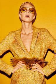 High Fashion Editorial Photography