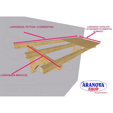 montaggio tettoia in legno pensilina tettoia in legno lamellare per porte e finestre