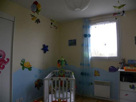 chambre garcon bebe chambre bébé garçon photo 3 3 3513009