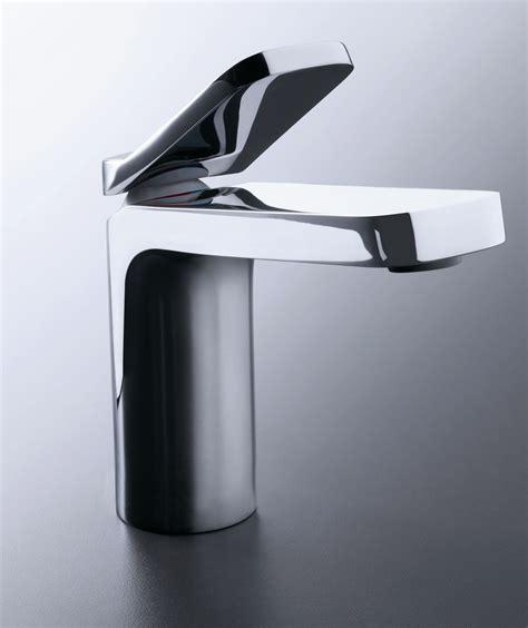 fantini rubinetti levante miscelatore per lavabo cromo by fantini rubinetti