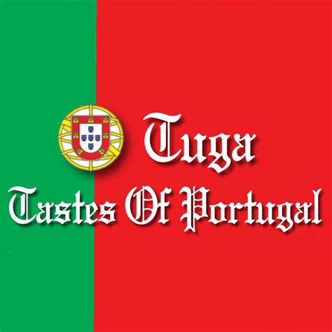 Tuga Tastes Portugal Here Comes The Truck