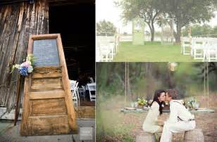 vintage wedding venues vintage wedding decor ideas ceremony and reception details 1 onewed