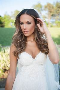 49 Hot Pictures Of Jana Kramer Are So Damn Sexy That We ...  Jana