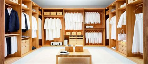 Closet Systems Nyc by Modern Closet Systems Nyc