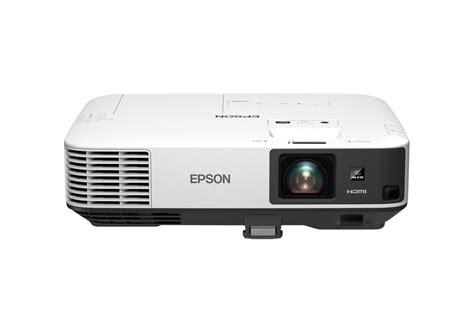 projector l epson epson eb 2065 xga 3lcd projector printers2go epson