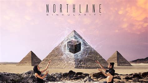 northlane singularity hd wallpapers background images