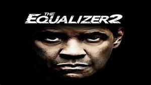Watch The Equalizer 2  2018  Full Movie Online Free