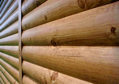 Which Timber Cladding Should I Use For My Garden?