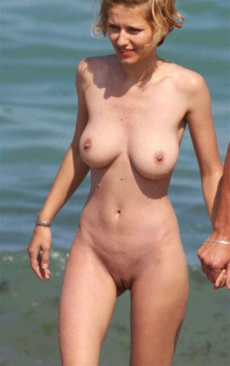 11 · Sexy Beach Girls Bikini Topless Nude Young And Sex