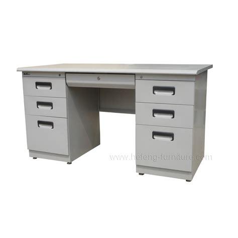 office furniture metal desk finding metal office desk elegant furniture design