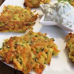 Kartoffel Kürbis Puffer : kartoffel gem se puffer 3 kinder kommt essen ~ Lizthompson.info Haus und Dekorationen