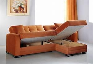best sofa beds australia brokeasshomecom With sofa bed aus