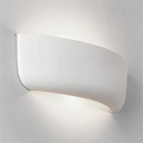 astro gosford 460 ceramic wall light