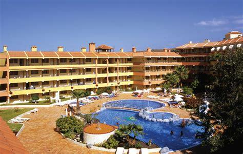 aparthotel jardin caleta adeje espana hotelsearchcom