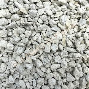 Aggregate (20mm) - Building Materials -Renovation ...  Aggregate