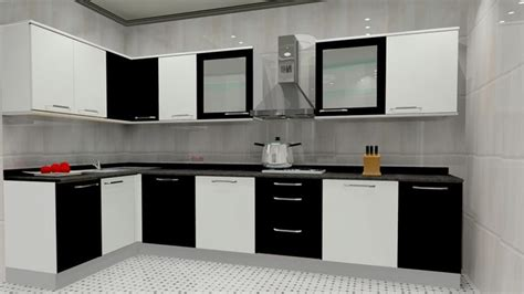 kitchen trolley ideas list of modular kitchen supplier dealers from asansol