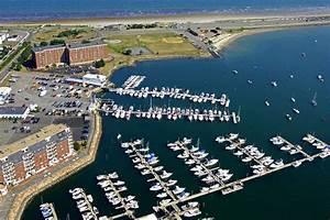 Lynn Yacht Club in Lynn, MA, United States - Marina ...