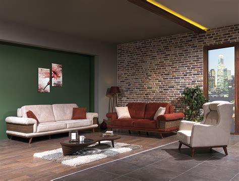 canapes et fauteuils mobilier pour particuliers canapé et fauteuil lyon