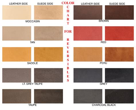 leather color luxury style exquisite made to order luxury leather