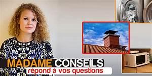 Ramoner Soi Même Sa Cheminée Assurance : peut on ramoner soi m me sa chemin e oui mais prudence ~ Premium-room.com Idées de Décoration
