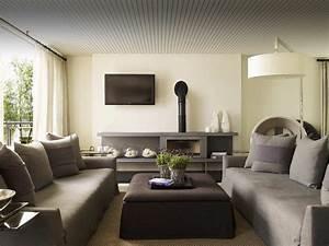 Top Interior Designer – Kelly Hoppen