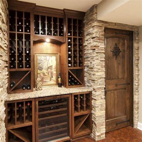 wine bar ideas for home wine bar design ideas kitchen pinterest
