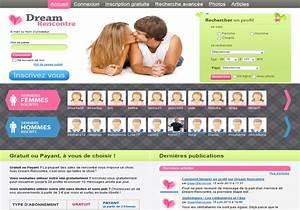 Site De Discussion : site de rencontre gratuit ~ Medecine-chirurgie-esthetiques.com Avis de Voitures