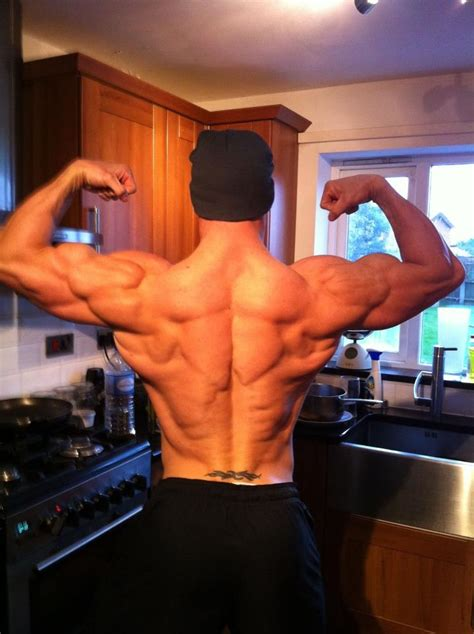 Best Self Taken Fitness Photo Shots Images On Pinterest