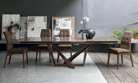 tables chaises mobilier de france