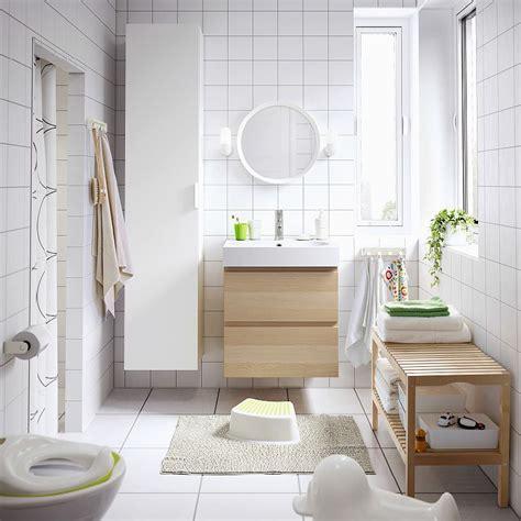 Ikea Badezimmer Le by Hej Bei Ikea 214 Sterreich Ikea Bad Badezimmer Bad Et