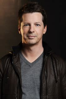 madea sean hayes dons dress  indie comedy