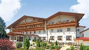 Baiersbronn Hotels 5 Sterne : hotel sonne baiersbronn baiersbronn holidaycheck baden w rttemberg deutschland ~ Indierocktalk.com Haus und Dekorationen