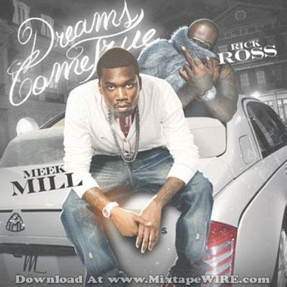 marble floors rick ross remix meek mill lay up remix mp3