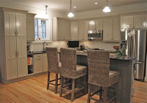 faux finishes for kitchen cabinets creative cabinets and faux finishes llc modern 8922