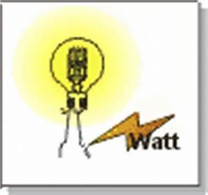 Beleuchtungsstärke Berechnen : mathematische grundlagen der lichttechnik ~ Themetempest.com Abrechnung