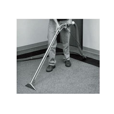 floors unlimited guin al carpet extractor wand carpet vidalondon