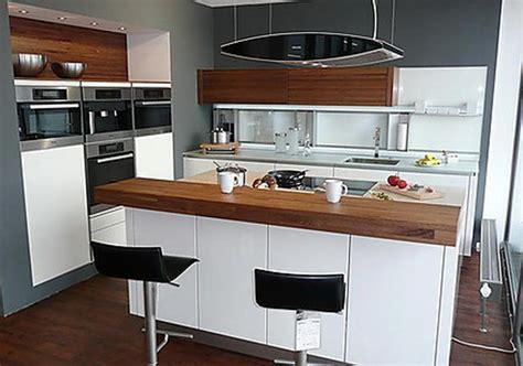 Schöne Küchen Bilder by Sch 246 Ne K 252 Che